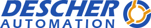 Descher Automation Logo