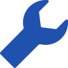 Site Support Icon
